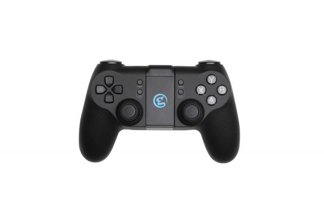 Game Sir Controller Joystick for DJI