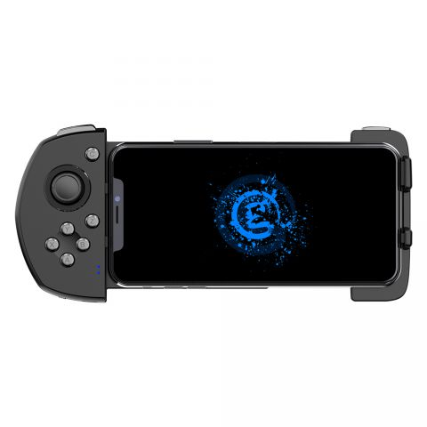 GameSir G6 Mobile Gaming Touchroller black