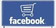 Store on Facebook